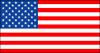 UnitedStates-usflag